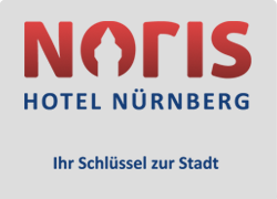 Noris Hotels